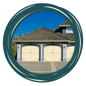 Garage Door 24 Hours Repairs Buena Ventura Lakes, FL 407-374-9100